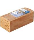 Sýr Císářský 45% Madeta
