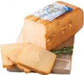 Sýr Císařský uzený