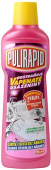 Čistič Aceto Pulirapid