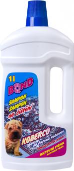 Čistič Bond