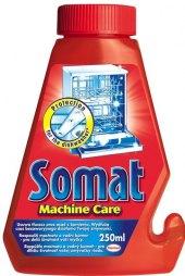 Čistič myčky Somat