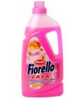 Čistič univerzální Fiorello Madel