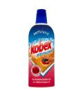 Čistič koberců Kobex