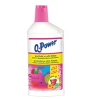 Čistič koberců šampon Q Power