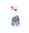 Čistič koupelen Ajax