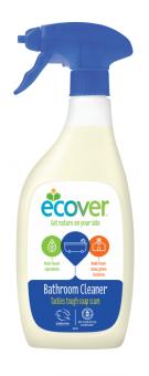 Čistič koupelen Ecover