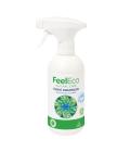 Čistič koupelen Feel Eco