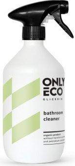 Čistič koupelny OnlyEco