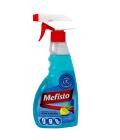 Čistič lednice a mrazáku Mefisto