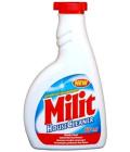Domácí čistič Milit - náplň