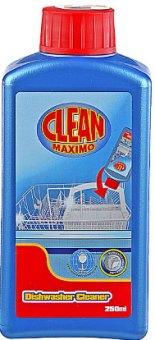 Čistič myčky Clean Maximo