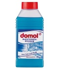 Čistič myčky Domol