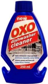 Čistič myčky OXO