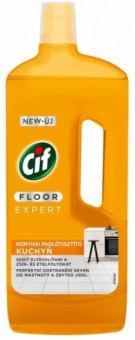 Čistič na podlahy Expert Floor Cif