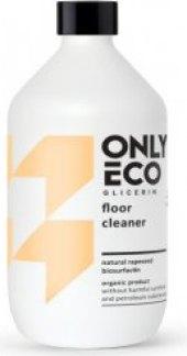 Čistič na podlahy OnlyEco