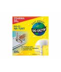 Čistič odpadů Bio-Enzym Bioprospect