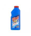 Čistič odpadů tekutý Professional Tiret