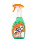 Čistič oken Mr.  Muscle
