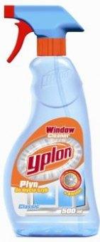 Čistič oken Yplon