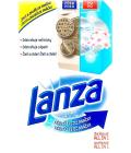 Čistič pračky Lanza