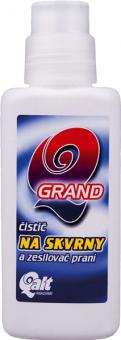 Čistič Q Grand Qalt