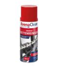 Čistič řetězů Avena Clean