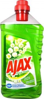Čistič univerzální Ajax