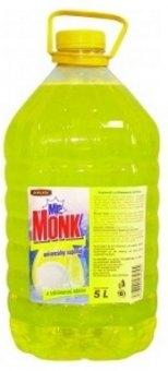 Čistič univerzální Mr.Monk