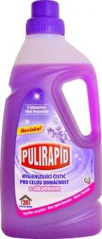 Čistič univerzální Pulirapid