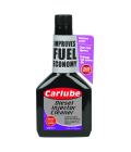 Čistič vstřikovacího systému - diesel Carlube