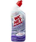 Čistič WC gelový Intense WC Net