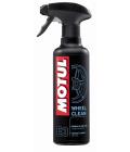 Čistič Wheel clean Motul