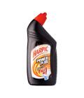 Čistící gel Harpic