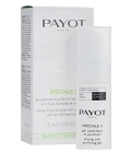 Čistící gel Payot