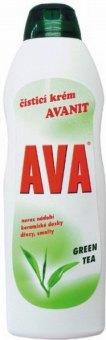 Čistící krém Avanit AVA
