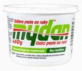 Čistící pasta na ruce Mydan