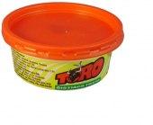 Pasta čisticí Toro