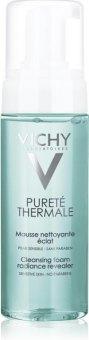 Čistící pleťová pěna Pureté Thermale Vichy