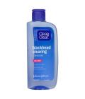 Pleťová voda čistící Clean&Clear