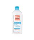 Čisticí pleťové micelární mléko Hyalurogel Mixa