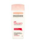 Čisticí pleťové mléko Diadermine