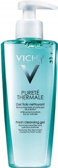 Čisticí pleťový gel Pureté Thermale Vichy