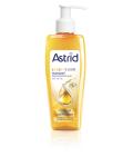 Čistící pleťový olej Beauty Elixir Astrid