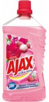 Čisticí prostředek Ajax