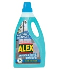 Čistič Alex