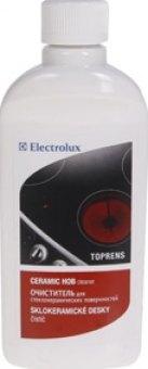 Čističe Elektrolux