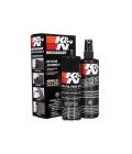 Čistící sada na vzduchové filtry K&N