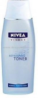 Tonikum pleťové čistící Nivea