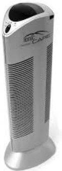 Čistička vzduchu a ionizátor Ionic-Care Triton X6