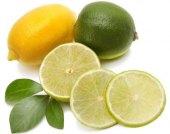Citron + limeta